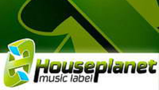 Houseplanet Distributions offers a week of free promo music from their labels